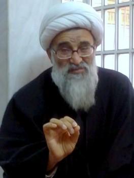 Ayatollah-Ahmadi-Shahroudi02-264x350