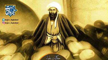 شیخ مرتضی انصاری - رسائل - مکاسب