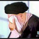 پاسخ امام خمینی به سوال: چرا عزاداری کنیم و روضه بخوانیم؟!